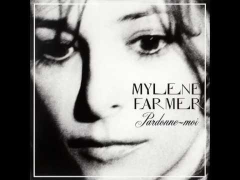 Mylène Farmer: Pardonne-moi (Instrumental)