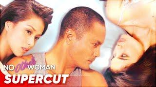 No Other Woman | Anne Curtis, Cristine Reyes, Derek Ramsay | Supercut