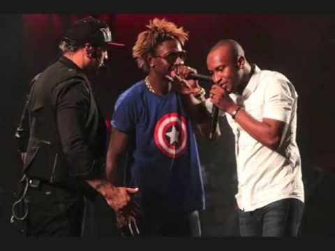 Baixar Belo, Thiaguinho e Dodô (Pixote) ao vivo no Samba Recife 2012 - Exclusividade Flávinho Nunnes