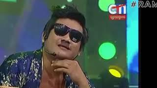 Troll  Top10 Videos ជិះម៉ូតូLoyពេក haha🔥😂 និស្សិតខាង Troll khmer troll funny niset khang troll   You