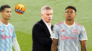 WTF Moments In Football #15