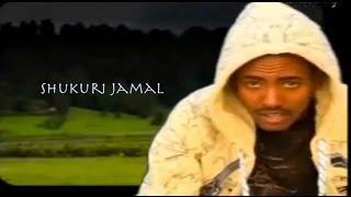 NEW VIDEO from FinfinneeTube – Shukurii Jamaal: Maal Baaccaa