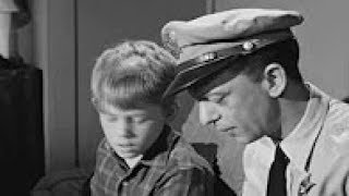 ♣The Andy Griffith Show Full Episodes♣Season 4 Episode 32 Gomer Pyle, U S M C