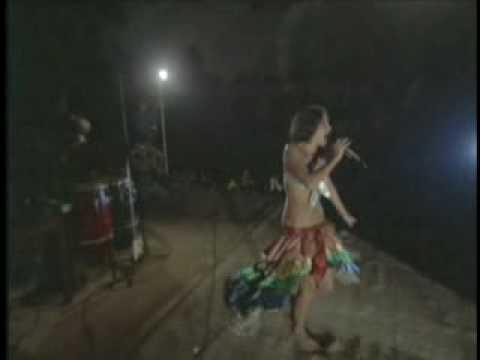 Baixar Chico Buarque e Gilberto Gil - Cálice censurado