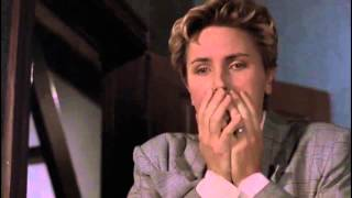 Stephen King's Pet Sematary - Gage Kills Rachel