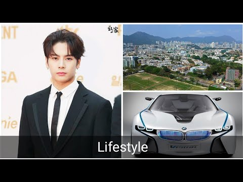 Lifestyle of Jackson Wang(Got7 Rapper),Networth,Income,House,Car,Family,Bio