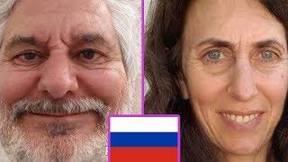 Russia is Hacking Your Phone Through Faceapp