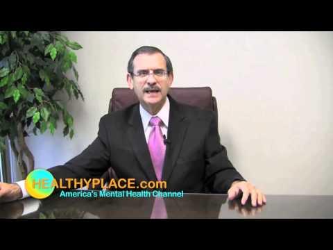 Treatment of Binge Eating Disorder