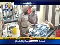 Drunk Husband Cuts Off Wife's Nose at Bihar