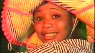 JARIDA SONG.. BUB BUSA DAN GARUWA YANA SHANAWA [old hausa song]