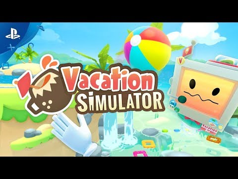 Simulacija upoznavanja igara na mreži