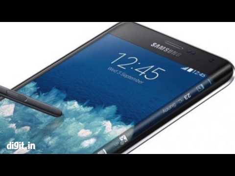 Samsung Galaxy Note 5 Project Zero 2 details revealed