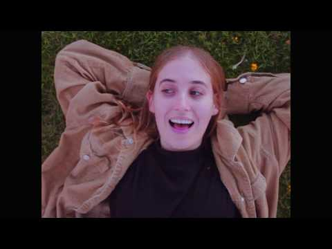 Hatchie — Bad Guy (Official Video)