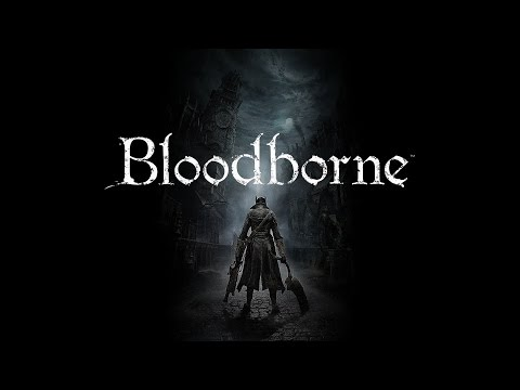 Bloodborne: Подробности разработки