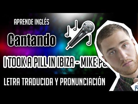 Pillowtalk Cancion Traduccion