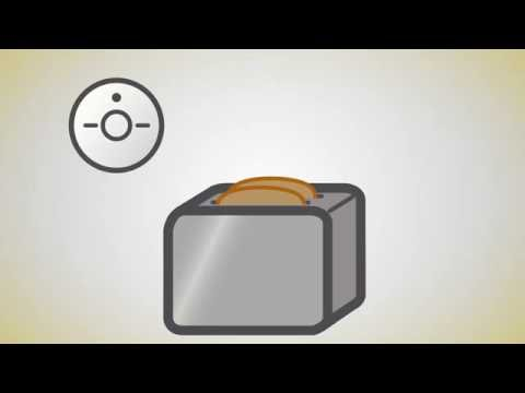 FireAngel Optical Smoke Alarms