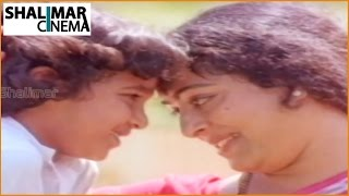 Veguchukka Pagatichukka Movie | Banthi Chemanthi Muddade Vela (Female) Video Song | Arjun, Khushboo