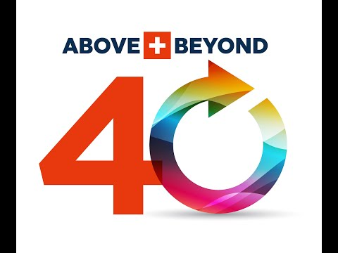 Phitonex: Above and Beyond 40 Colors