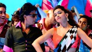 Lungi Dance - Chennai Express - Sub español - Shahrukh Khan | Deepika Paduokone - HD 720p