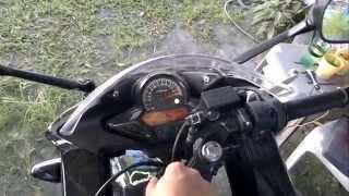 boushi rearset for cbr good setup     Videos - mp3toke
