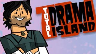 Do You Remember Total Drama Island?