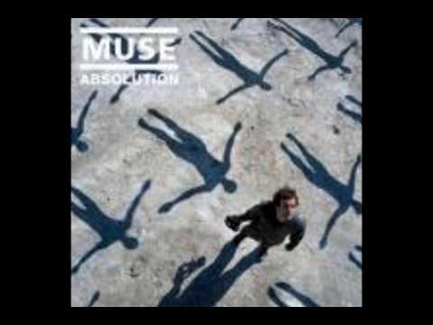 Baixar Muse- Hysteria