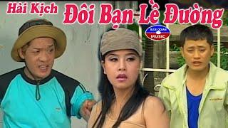 Hai Doi Ban Le Duong Kieu Oanh Minh Nhi Tan Bo