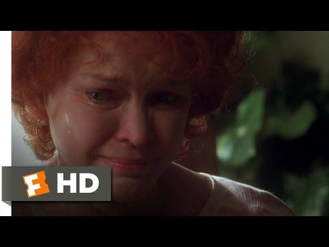 Baixar The Red Dress - Requiem for a Dream (6/12) Movie CLIP (2000) HD
