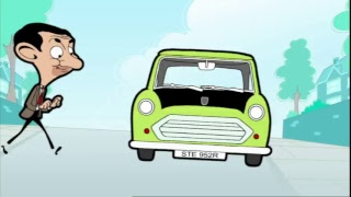 Mr Bean Full episodes LIVE 24/7 Stream - Mister Bean Number 1 Fan Full Episodes in HD