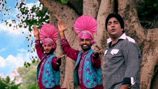 Duniyadari : Punjabi Video Song | Singer : Kaler Kulwant | Music: Ashish Mangoli | Lyrics : Gurcharan Singh | Edit : Harmeet S Kalra | Director : Bahal Hayer | RDX Music Entertainment Co.