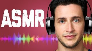 Here's the Scoop on ASMR | Wednesday Checkup