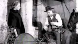 PELICULA DE ANTONIO AGUILAR (LOS HERMANOS DEL HIERRO)MEHUIN