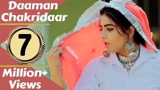 Daaman Chakridaar – Vandana Jangid – Sandeep Surila