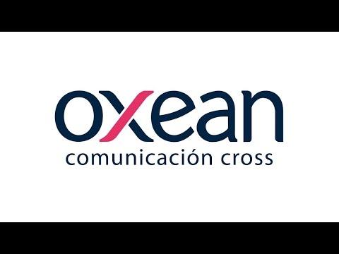 Grupo Oxean-Testimonio Arcor
