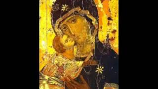 Laudate Dominum (Taizé Chant) - OneWingedSeraphim