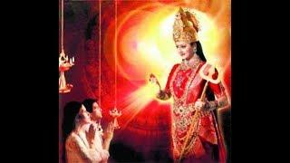 Swapna Varahi Mantra to get your ''Answer in your Dream'' - Jaya Priya