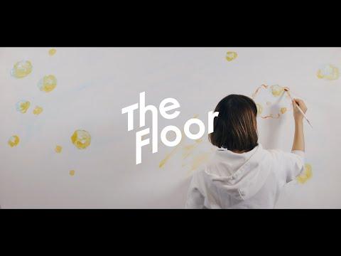The Floor「緑風」
