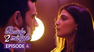 Ready 2 Mingle | Original Series | Episode 4 | The Cycle Of Life | The Zoom Studios