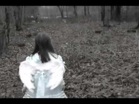 ROCK SMENA VIDEO: Lumen - Детки