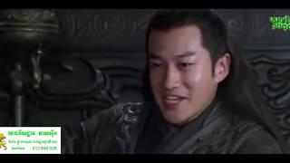 Trollឆាវៗ សំនួរបែកស្លុយសាមកុក [ khmer comdy khmer joke] អ៊ុយរិទ្ធីTroll uyrithy