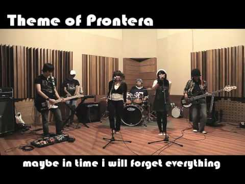 Theme of Prontera - performed by HoneybeaT (tribute song to Ragnarok Online)