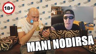 MANI NODIRSA! / INSTAGRAM IESŪTĪTIE ĻAUNIE VIDEO 🔞