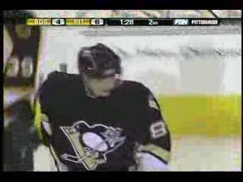 Penguins de Pittsburgh
