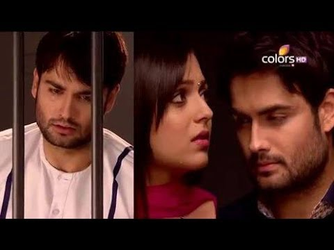 💣 Madhubala hindi serial full episode free download | Madhubala Ek
