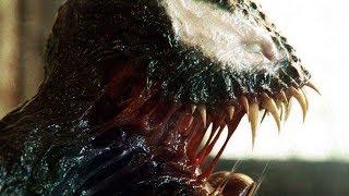 Why Tom Hardy Will Blow You Away As Venom