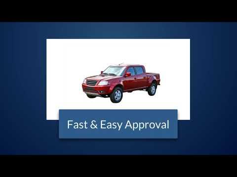 Online Car Title Loans Stockton CA | 209-888-0300
