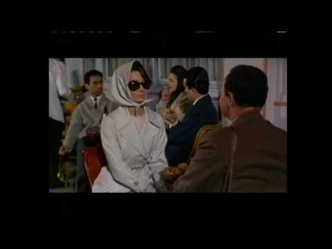 Baixar Audrey Hepburn in