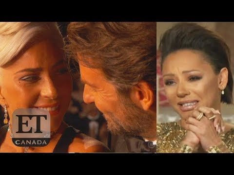 Mel B Slams Lady Gaga's Oscar Performance