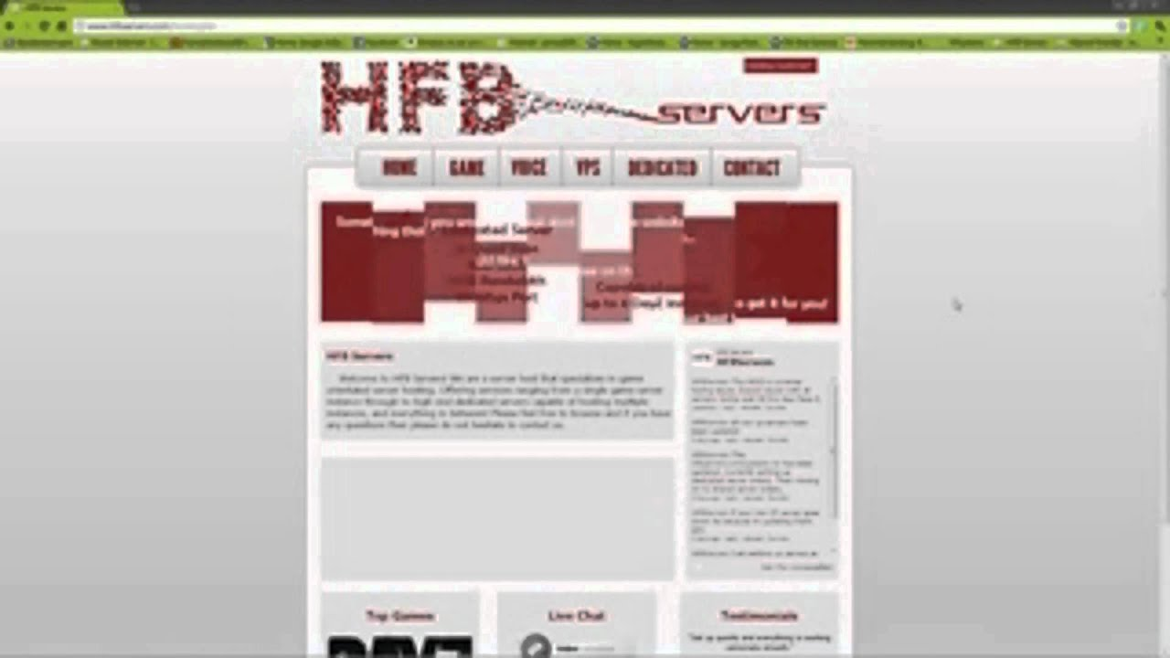 Hfbservers coupon / Coupon codes for pizza hut 2018