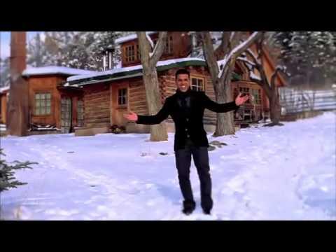 LLueve El Amor   Tito El Bambino Video Official